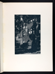 Page 17, 1937 Edition, Russell Sage College - Sage Leaves Yearbook (Troy, NY) online yearbook collection