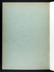 Page 4, 1937 Edition, Russell Sage College - Sage Leaves Yearbook (Troy, NY) online yearbook collection
