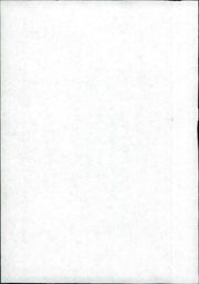 Page 6, 1965 Edition, Russell Sage College - Sage Leaves Yearbook (Troy, NY) online yearbook collection