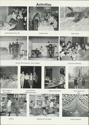 Page 13, 1970 Edition, Maplebrook School - Samara Yearbook (Amenia, NY) online yearbook collection