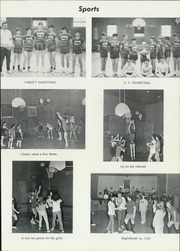 Page 17, 1970 Edition, Maplebrook School - Samara Yearbook (Amenia, NY) online yearbook collection