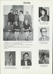 Page 6, 1970 Edition, Maplebrook School - Samara Yearbook (Amenia, NY) online yearbook collection