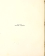 Page 14, 1896 Edition, Hamilton College - Hamiltonian Yearbook (Clinton, NY) online yearbook collection