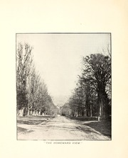 Page 16, 1896 Edition, Hamilton College - Hamiltonian Yearbook (Clinton, NY) online yearbook collection