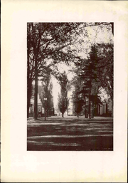 Page 16, 1933 Edition, Hamilton College - Hamiltonian Yearbook (Clinton, NY) online yearbook collection