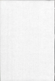 Page 2, 1933 Edition, Hamilton College - Hamiltonian Yearbook (Clinton, NY) online yearbook collection