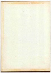 Page 3, 1933 Edition, Hamilton College - Hamiltonian Yearbook (Clinton, NY) online yearbook collection