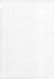 Page 4, 1933 Edition, Hamilton College - Hamiltonian Yearbook (Clinton, NY) online yearbook collection