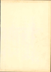 Page 5, 1933 Edition, Hamilton College - Hamiltonian Yearbook (Clinton, NY) online yearbook collection