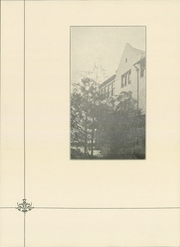 Page 13, 1935 Edition, Barnard School for Boys - Bric Yearbook (Fieldston, NY) online yearbook collection
