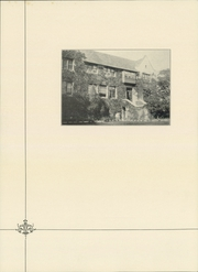 Page 15, 1935 Edition, Barnard School for Boys - Bric Yearbook (Fieldston, NY) online yearbook collection