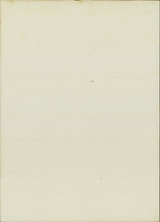 Page 4, 1936 Edition, Barnard School for Boys - Bric Yearbook (Fieldston, NY) online yearbook collection