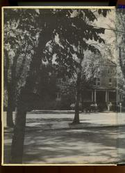 Page 2, 1938 Edition, SUNY at Geneseo - Normalian Yearbook (Geneseo, NY) online yearbook collection