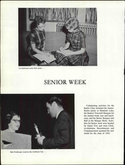 Page 10, 1961 Edition, SUNY at Geneseo - Normalian Yearbook (Geneseo, NY) online yearbook collection