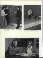 Page 52, 1962 Edition, SUNY at Geneseo - Normalian Yearbook (Geneseo, NY) online yearbook collection