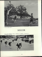 Page 72, 1962 Edition, SUNY at Geneseo - Normalian Yearbook (Geneseo, NY) online yearbook collection