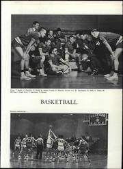 Page 75, 1962 Edition, SUNY at Geneseo - Normalian Yearbook (Geneseo, NY) online yearbook collection