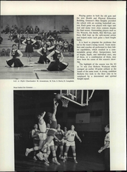 Page 76, 1962 Edition, SUNY at Geneseo - Normalian Yearbook (Geneseo, NY) online yearbook collection