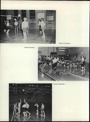 Page 80, 1962 Edition, SUNY at Geneseo - Normalian Yearbook (Geneseo, NY) online yearbook collection