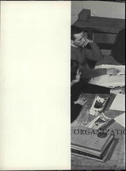 Page 82, 1962 Edition, SUNY at Geneseo - Normalian Yearbook (Geneseo, NY) online yearbook collection
