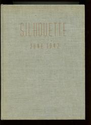 Page 1, 1942 Edition, Queens College - Silhouette Yearbook (Queens, NY) online yearbook collection