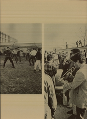 Page 14, 1968 Edition, Queens College - Silhouette Yearbook (Queens, NY) online yearbook collection