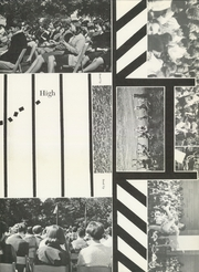 Page 15, 1968 Edition, Orange County Community College - Colt Yearbook (Middletown, NY) online yearbook collection