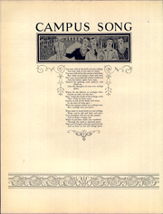 Page 14, 1929 Edition, University of Rochester - Interpres Yearbook (Rochester, NY) online yearbook collection