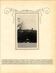 Page 17, 1929 Edition, University of Rochester - Interpres Yearbook (Rochester, NY) online yearbook collection
