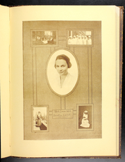 Page 73, 1920 Edition, Elmira College - Iris Yearbook (Elmira, NY) online yearbook collection