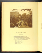 Page 78, 1920 Edition, Elmira College - Iris Yearbook (Elmira, NY) online yearbook collection
