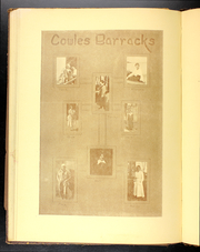 Page 82, 1920 Edition, Elmira College - Iris Yearbook (Elmira, NY) online yearbook collection