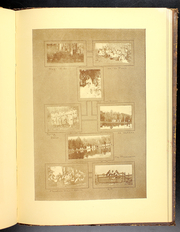 Page 83, 1920 Edition, Elmira College - Iris Yearbook (Elmira, NY) online yearbook collection