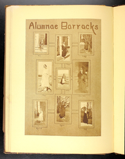 Page 84, 1920 Edition, Elmira College - Iris Yearbook (Elmira, NY) online yearbook collection