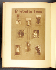 Page 86, 1920 Edition, Elmira College - Iris Yearbook (Elmira, NY) online yearbook collection