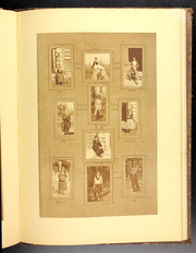Page 89, 1920 Edition, Elmira College - Iris Yearbook (Elmira, NY) online yearbook collection