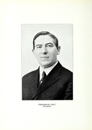 Page 14, 1923 Edition, Elmira College - Iris Yearbook (Elmira, NY) online yearbook collection