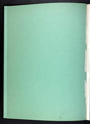 Page 4, 1934 Edition, Elmira College - Iris Yearbook (Elmira, NY) online yearbook collection
