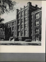 Page 14, 1951 Edition, Elmira College - Iris Yearbook (Elmira, NY) online yearbook collection