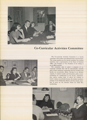 Page 108, 1959 Edition, Hofstra University - Nexus Yearbook (Hempstead, NY) online yearbook collection