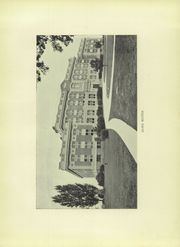 Page 11, 1925 Edition, SUNY at New Paltz - Paltzonian Yearbook (New Paltz, NY) online yearbook collection
