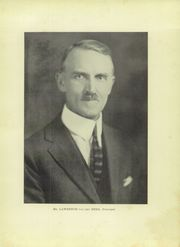 Page 9, 1925 Edition, SUNY at New Paltz - Paltzonian Yearbook (New Paltz, NY) online yearbook collection