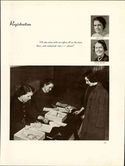 Page 17, 1942 Edition, SUNY at New Paltz - Paltzonian Yearbook (New Paltz, NY) online yearbook collection