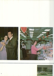 Page 12, 1980 Edition, Niagara University - Niagaran Yearbook (Lewiston, NY) online yearbook collection