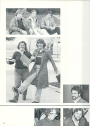 Page 14, 1980 Edition, Niagara University - Niagaran Yearbook (Lewiston, NY) online yearbook collection