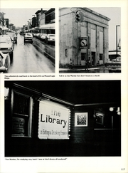 Page 121, 1981 Edition, Niagara University - Niagaran Yearbook (Lewiston, NY) online yearbook collection