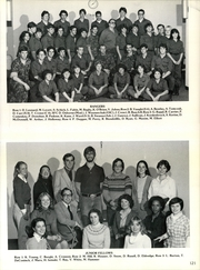 Page 125, 1981 Edition, Niagara University - Niagaran Yearbook (Lewiston, NY) online yearbook collection