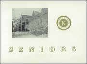 Page 15, 1942 Edition, Nichols School - Verdian Yearbook (Buffalo, NY) online yearbook collection