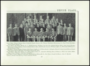 Page 17, 1942 Edition, Nichols School - Verdian Yearbook (Buffalo, NY) online yearbook collection