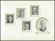 Page 9, 1942 Edition, Nichols School - Verdian Yearbook (Buffalo, NY) online yearbook collection
